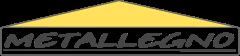 Metallegno Logo