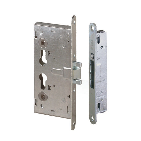 serratura-per-porta-tagliafuoco